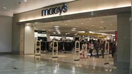 Macy's is one of the numerous retailers who recently announced their plans to open on Thanksgiving Day this year. This is the first time in its 155-year history that it will open on Thanksgiving.