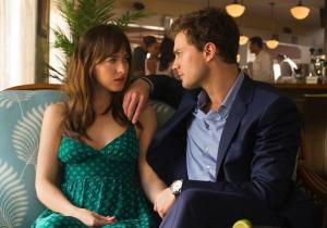 http://blogs.indiewire.com/theplaylist/watch-new-fifty-shades-of-grey-clip-doesnt-do-romance-mississippi-really-wants-to-see-the-movie-20150204