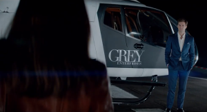 http://cine-fille.com/2014/07/24/fifty-shades-of-grey-trailer/