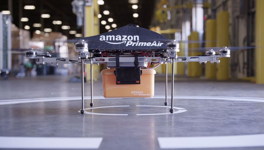 amazons-newest-technological-advancements-define-the-future-of-shopping