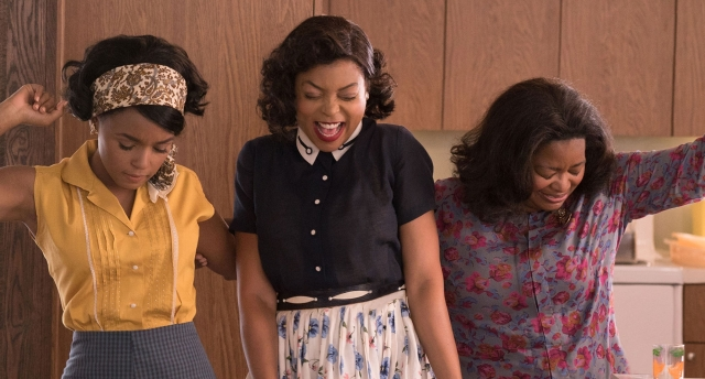 hidden-figures-dives-into-a-world-of-workplace-discrimination